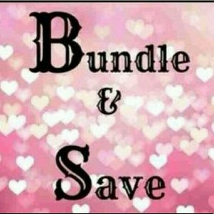 Dresses & Skirts - Bundle and save..plus, save on shipping